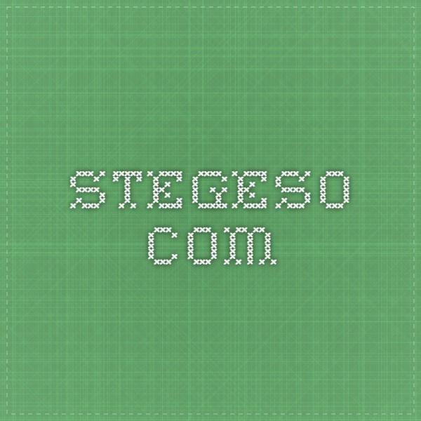 stegeso.com