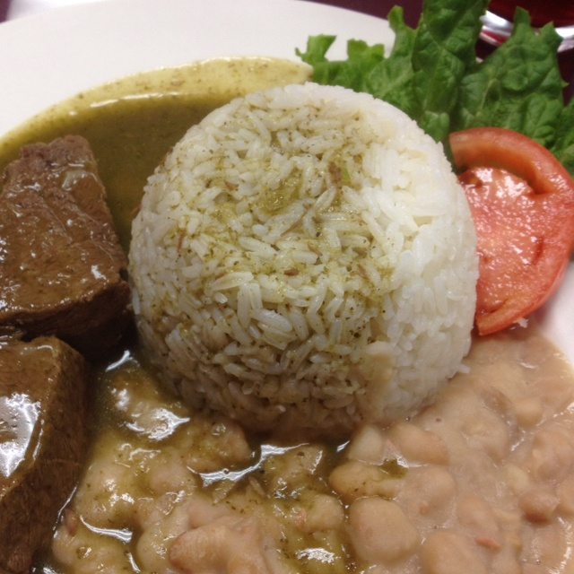61 best Comida images on Pinterest | Kitchens, Peruvian cuisine and ...