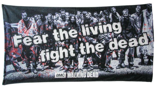 WD_ftl_towel