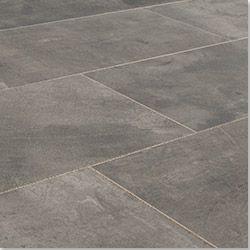 BuildDirect®: Takla Porcelain Tile - Brooklyn Series