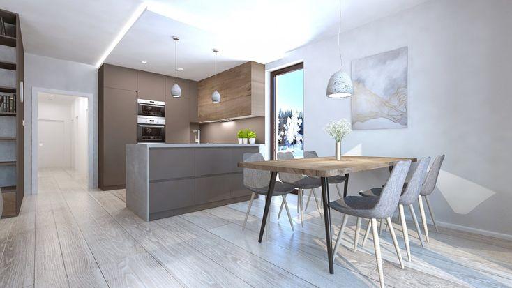 Hľadáte inšpiráciu pre nové bývanie? Na Favi.sk nájdete inšpirácie pre váš domov i krásne produkty.