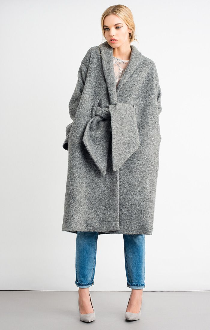 CLOTHING AW173