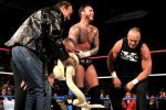 CM Punk vs. Roman Reigns | WWE Raw Results: Winners Grades Reaction and Highli