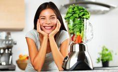 A Shred-diéta azt ígéri, hat hét alatt két konfekcióméretnyit lehet fogyni - éhezés nélkül, sőt úgy, hogy a diétázó jóformán egész nap folyamatosan eszik.