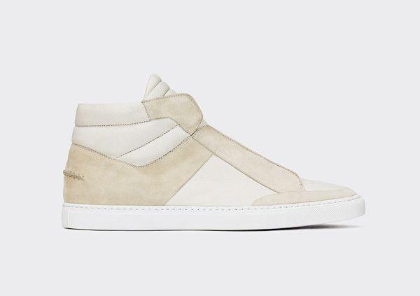 strange-matter-shoes
