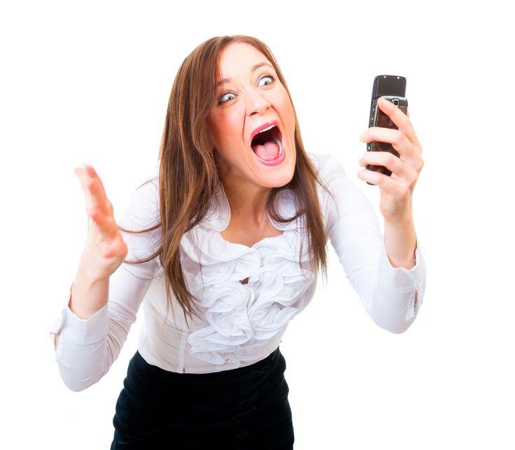 Online Bellen is bellen zonder zorgen: Dag en nacht, op kantoor of de nevenvestiging, thuis, in de auto, waar ook ter wereld. Kies voor volledige integratie van uw telefonie via hoogwaardige IP-technologie, eigentijdse apparatuur en ongekende functionaliteiten.