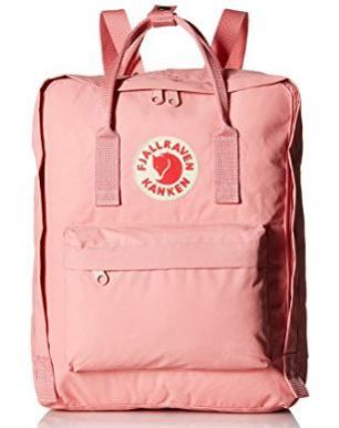 cfbb84dd181 The 10 Best Bags For University Students - Society19 UK