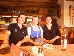 Praxe Německo SŠCR Rožnov p.R #SŠCR #Rožnov #JiříHrdý #Beskydy #Valašsko #Česko #Morava #masáže #masér #Českárepublika #management #turismus #pensionBeskyd jhrdy1.webgarden....