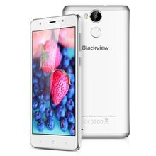 "Original Blackview R6 MTK6737T Quad Core Android 6.0 Smartphone 5.5"" Fingerprint ID 3G RAM 32G ROM Cell Phone 4G LTE 13MP Camera //Price: $US $119.99 & FREE Shipping //     Get it here---->http://shoppingafter.com/products/original-blackview-r6-mtk6737t-quad-core-android-6-0-smartphone-5-5-fingerprint-id-3g-ram-32g-rom-cell-phone-4g-lte-13mp-camera/----Get your smartphone here    #phone #smartphone #mobile"