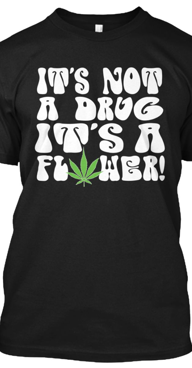 Funny Weed Shirts | Click to Buy