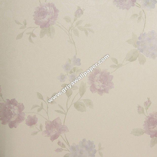 Nama Wallpaper : Spledid Ukuran : L 0.53 M X P 10.05 M Asal Negara : Taiwan