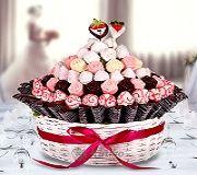 www.frutikocz/en/wedding-bouquet