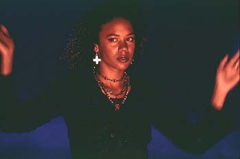 Rachel True in The Craft    Black Female Antagonists in Cinema - AFRO-PUNK