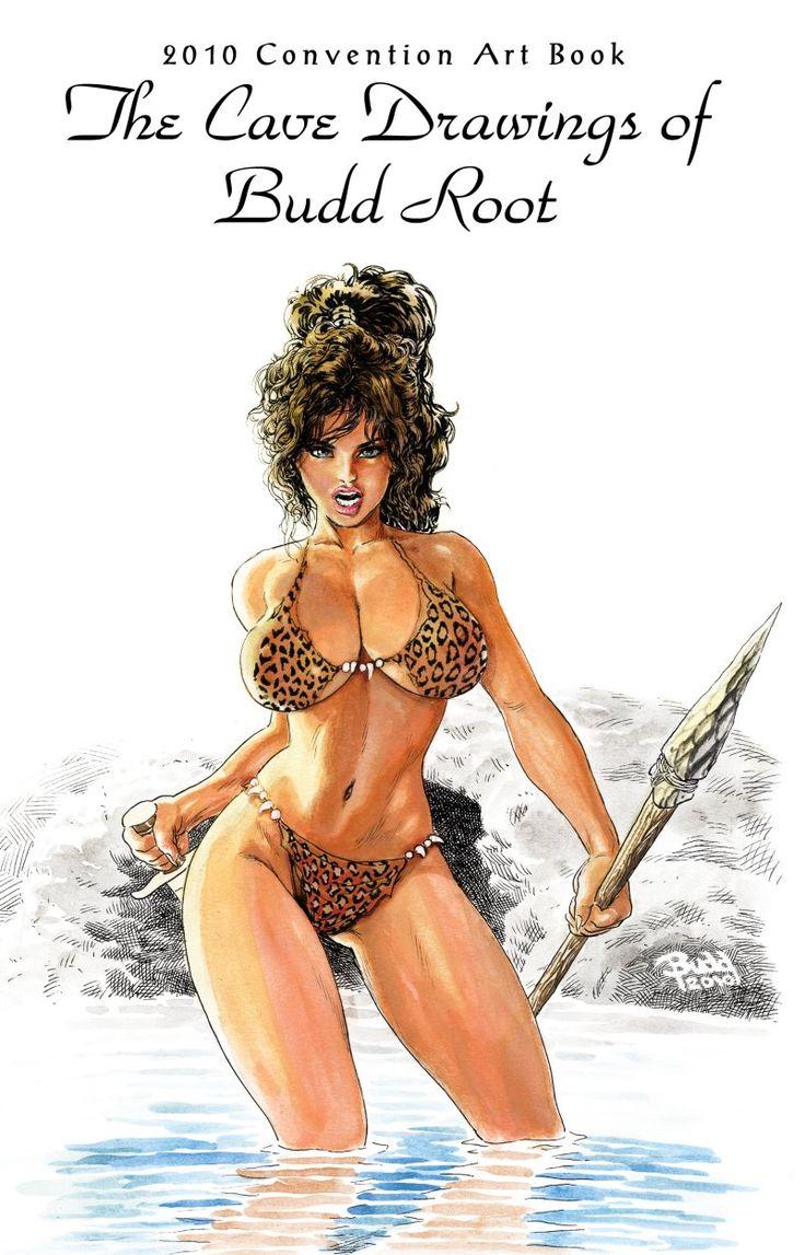 http://picshype.com/cavewoman-comic-budd.html | *Artist ...