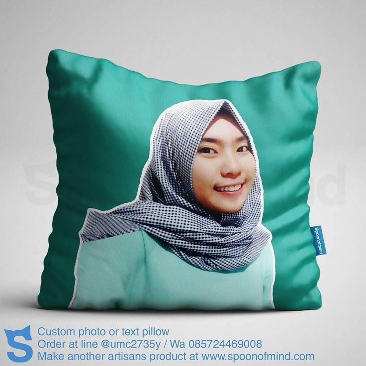 Foto Pillow