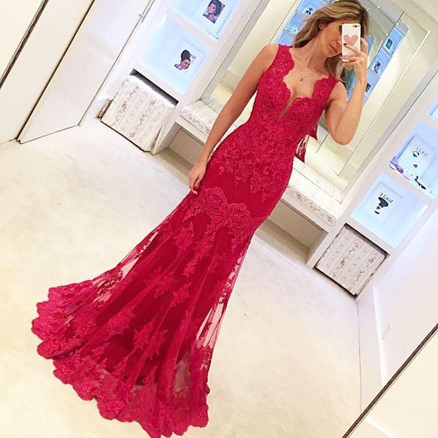 Instagram media partystyle_ - Lindo,  lindo !!! Vestido de Isabella Narchi ❤️ marque suas amigas @fashion_and_weddinginspiration @fashion_and_weddinginspiration ✨✨