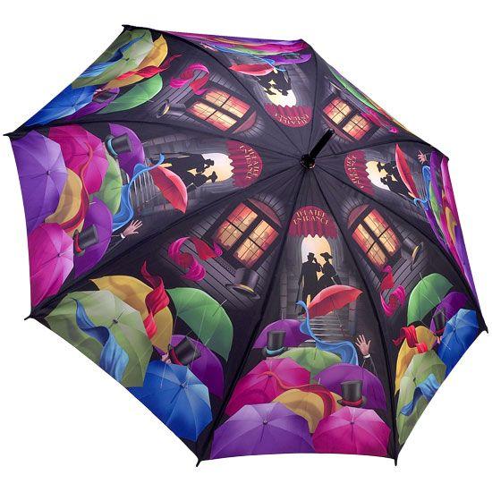 opening_night_umbrellaB.jpg