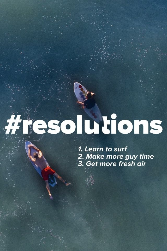 #resolutions  #madewithover
