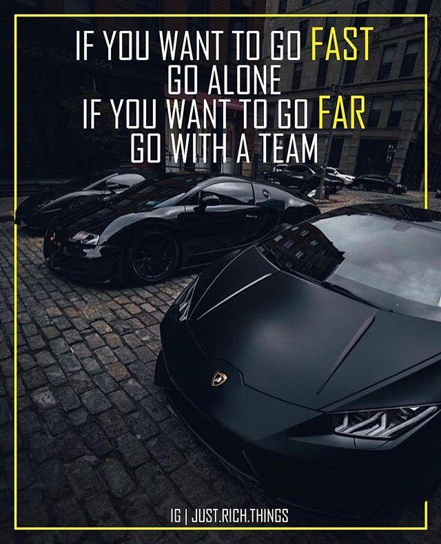 Pin Von Klasa Gjashte Auf Colour Lamborghini Quotes Lamborghini Und Quotations