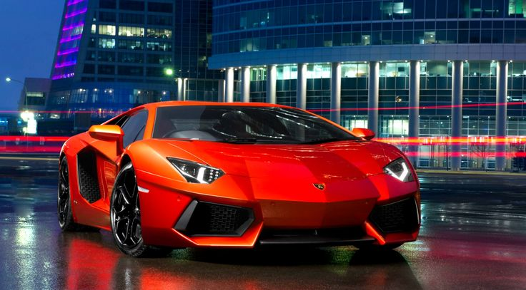 Download Amazing Cars Wallpapers 4k for PC HD Widescreen Wallpaper or High Definition widescreen ...