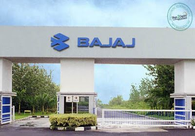 Bajaj Auto Ltd is currently trading at Rs.2266, up by 1.15% from its previous closing of Rs. 2240.25 on the BSE. - See more at: http://ways2capital-review.blogspot.in/2015/09/bajaj-autos-re-60-gets-eu-wvta.html#sthash.Sll6PVDH.dpuf