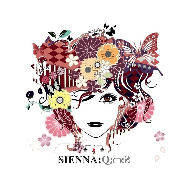 """Sienná – Q.o.S – Album Review Let me tell you people…sometimes a connection to a record can be a seriously instantaneous thing. I was barely more than twenty-seconds into """"Yes"""" before I realized just how much I was about to LOVE what Sienná was going to bring to my speakers…and by the time I was twenty-seconds into the following track """"World Citizens"""" I had already confirmed to myself just how right that first assumption and impression of her music was. This album is immaculately…"""