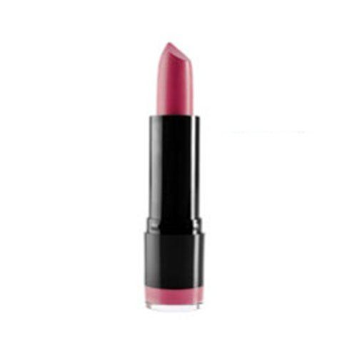1 NYX Round Lipstick LSS644 - SPELL BOUND Lip Stick   Free Earring *** This is an Amazon Affiliate link. Learn more by visiting the image link.