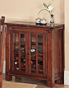 17 Best Images About Solid Cherry Furniture On Pinterest