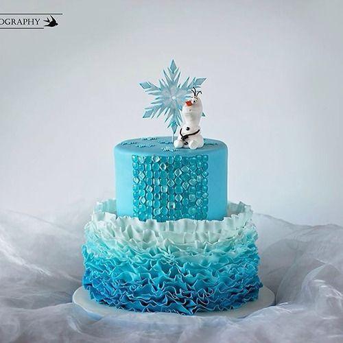 how to use isomalt for frozen cake