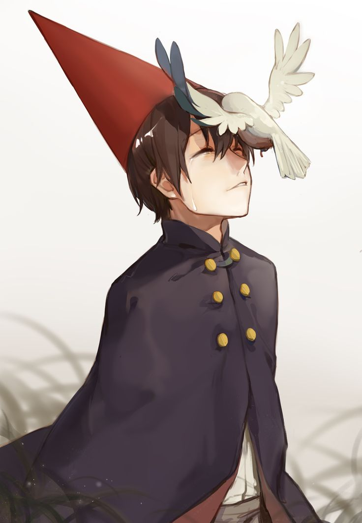 wirt beatrice crying solo over the garden wall on over the garden wall id=32279