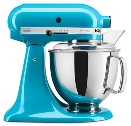 Kitchenaid Classic Series 45 Quart Tilt Head Stand Mixer beautiful kitchenaid classic series 45 quart tilt head stand mixer