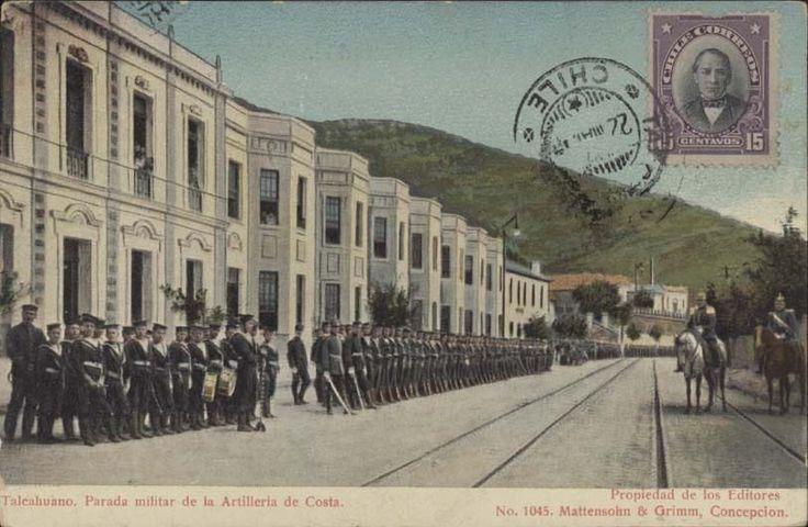 https://picclick.com/Chile-Talcahuano-Parada-Militar-De-La-Artilleria-De-281062139628.html#&gid=1&pid=1