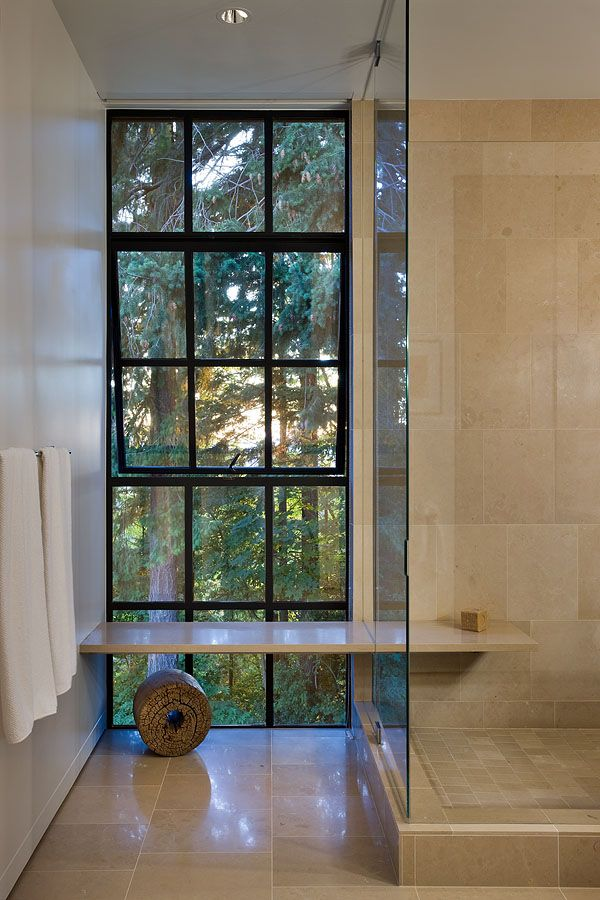 Bathroom Windows Options 124 best bathroom images on pinterest | bathroom ideas, room and