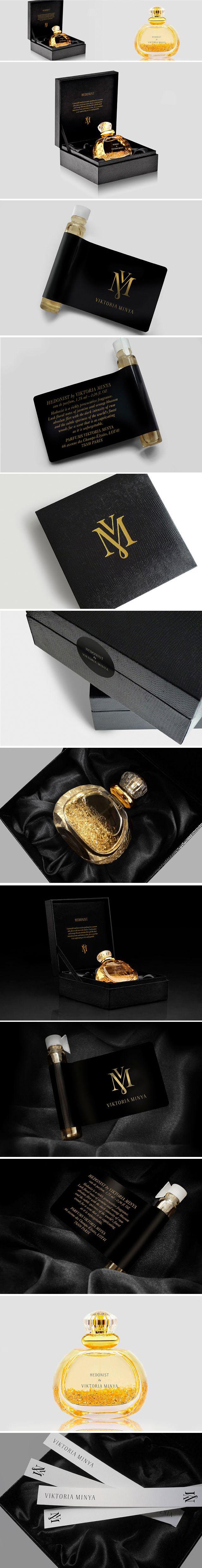FLAKON PERFUM VIKTORIA MINYA   http://opakowaniaswiata.pl/flakon-perfum-viktoria-minya/