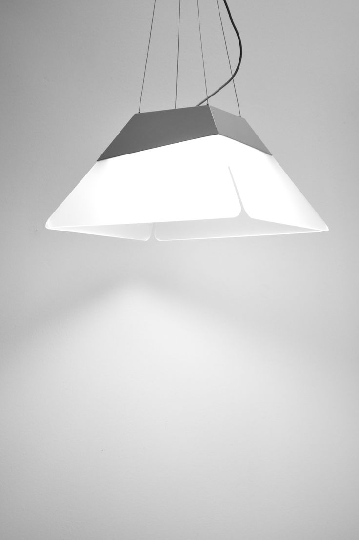 PIRA, lamp for PLEXITECH, design K.Laskowska, J.Lisiecka lisieckadesign.com