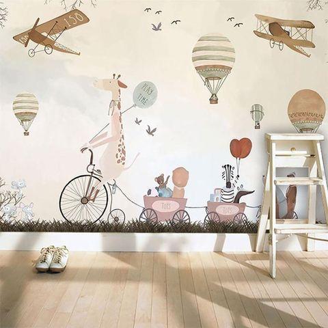 Стр.№31. Детские фотообои на стену: каталог, цены, фото ...