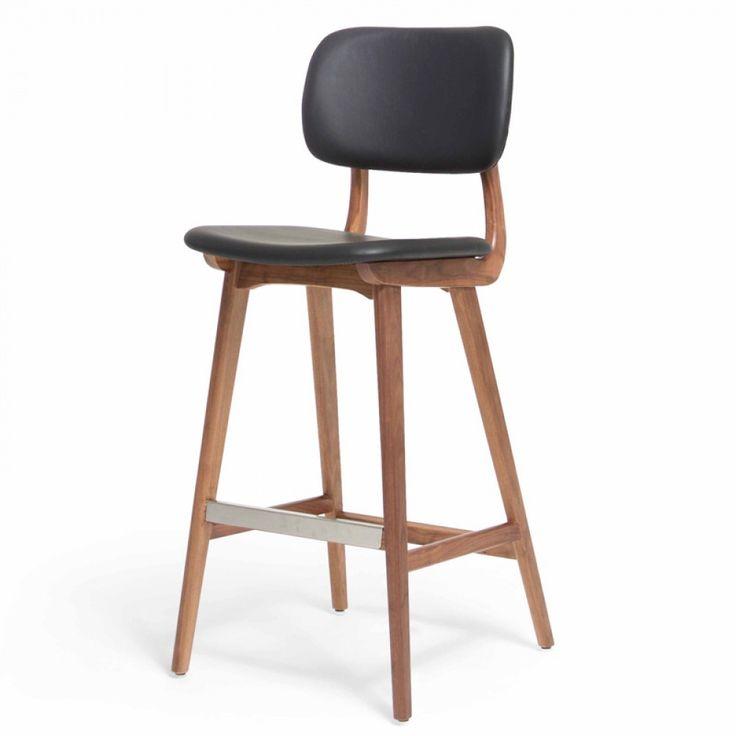 Best 25 Commercial bar stools ideas on Pinterest