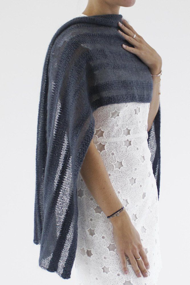 Best 25+ Evening shawls ideas on Pinterest | Shawls for ...