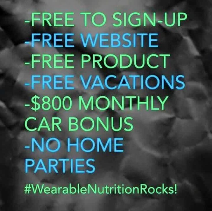 NEED an income opportunity? Join me for free at http://wu.to/9SV7UO Come motivated to go to the top! #Chicago #springfield #Peoria #Bloomington #Stlouis #STL #thrivewithsherri #thrive #energy #weightloss #opportunity