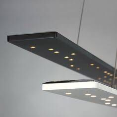 43 best Pool table lights images on Pinterest Pool table