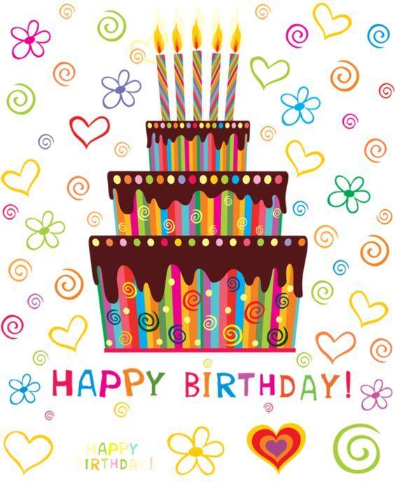 Happy Birthday Nasta And Many Many More May All Your