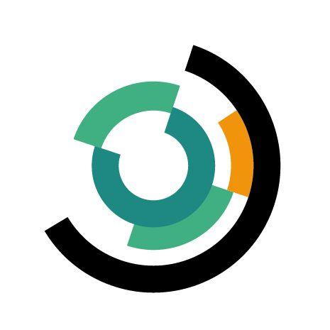 MOOC Gestion de Projet Canvas by Instructure