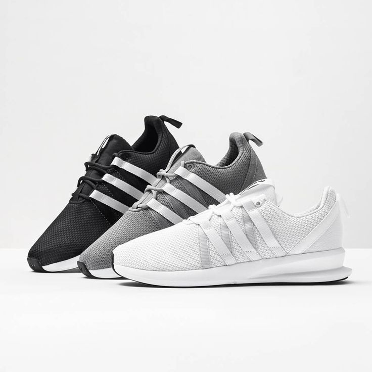Adidas Loop Racer Shoes