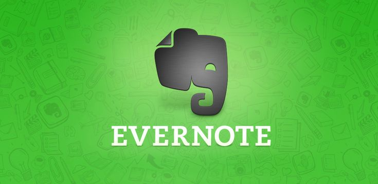 Evernote Premium for FREE for 10 Years