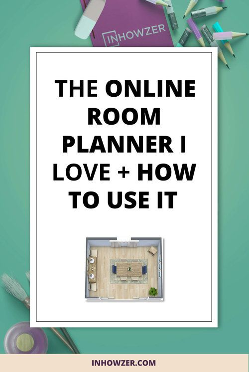 Are You Looking For The Best Online Room Planner Out There? I Have Looked At