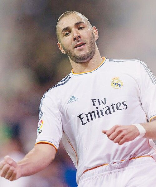 78+ images about Karim Benzema - 46.8KB