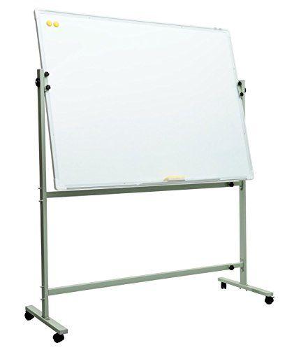 Dry Erase Board Magnetic Whiteboard with Stand, 1 Eraser ... https://www.amazon.com/dp/B06XP7HYR8/ref=cm_sw_r_pi_dp_x_yL2bzbMEWTQ6Q