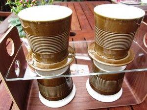 Kähler baristo coffee brewer - http://interoasting.dk/kahler-baristo-kaffebrygger/