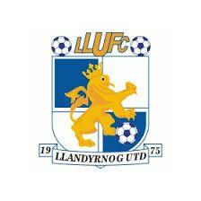 LLANDYRNOG  UNITED FC    - LLANDYRNOG  - denbich- wales
