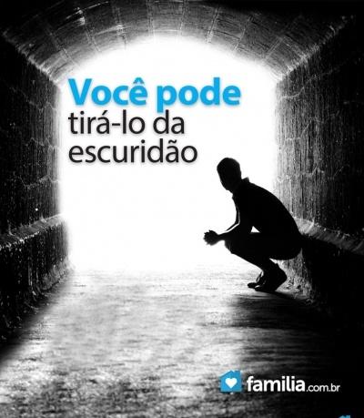 Familia.com.br | Como perdoar uma traição